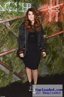 Photos: Singer Meghan Trainor Acquires A $4.9M Mansion In Los Angeles